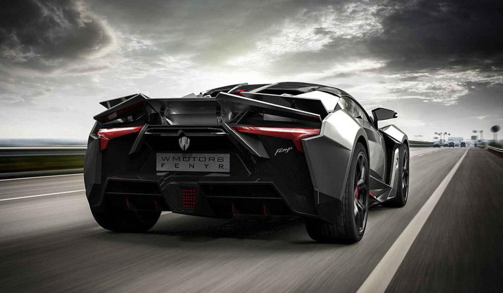 W-Motors-Fenyr-Supersport-02