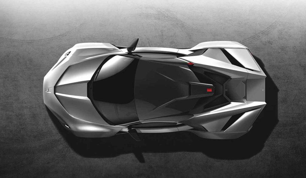W-Motors-Fenyr-Supersport-05