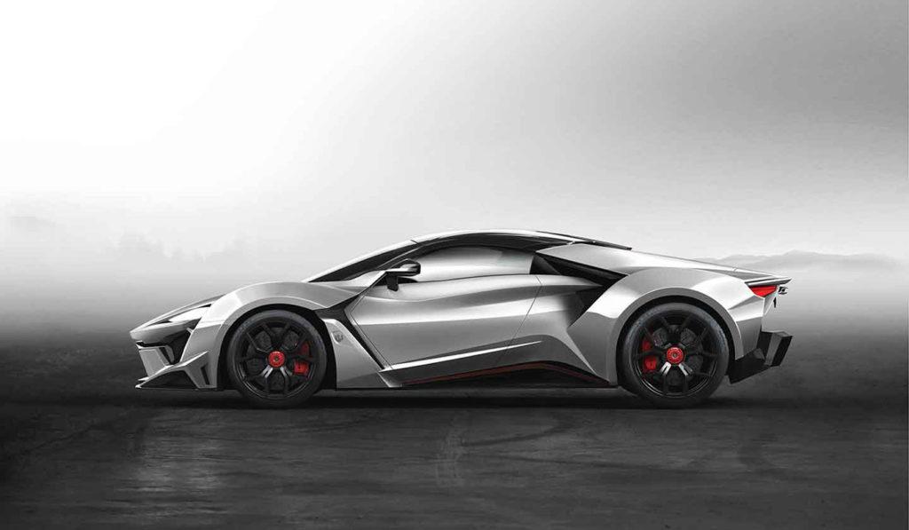 W-Motors-Fenyr-Supersport-06