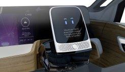 nissan-ids-electric-autonomous-concept-06