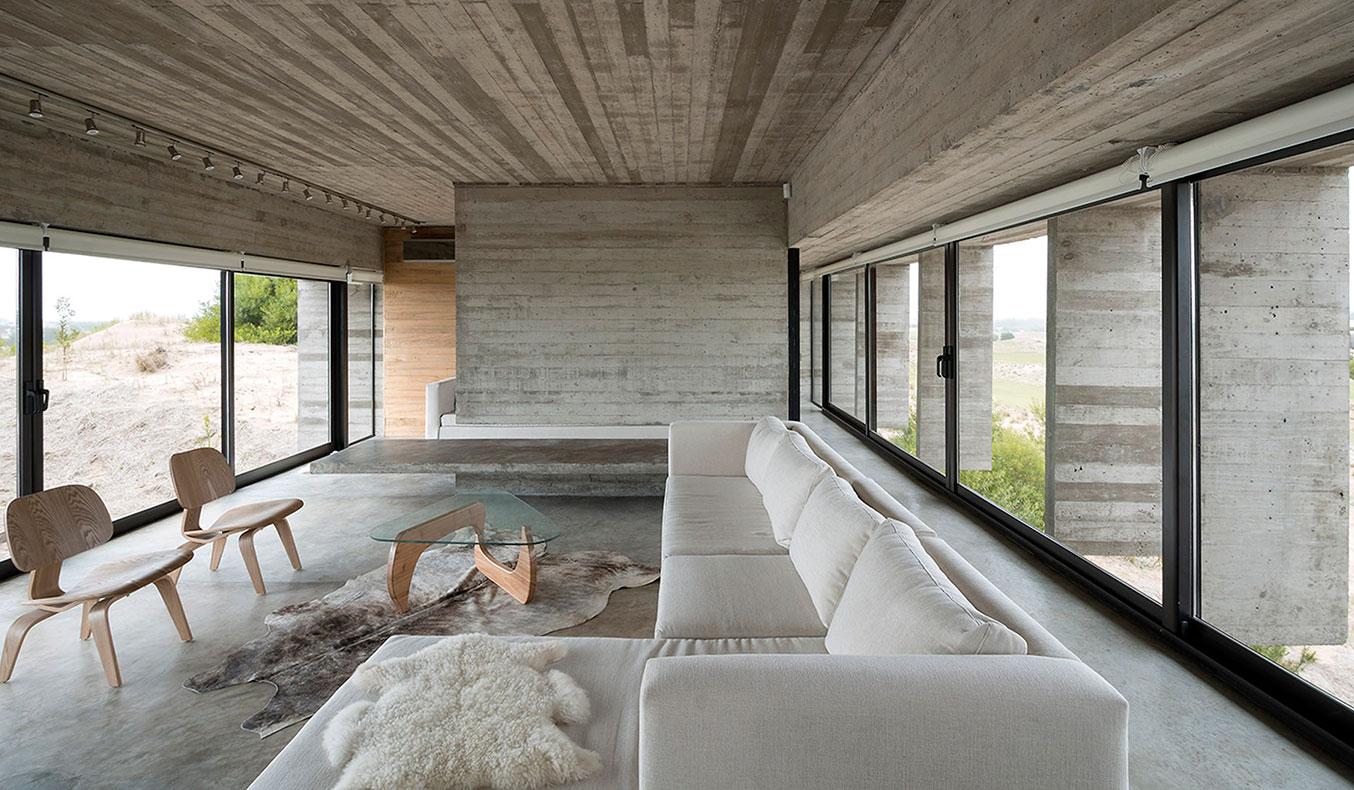 Golf-House-By-Luciano-Kruk-6