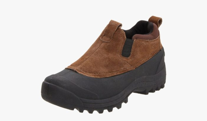 Northside-Mens-Dawson-Winter-Shoe-01