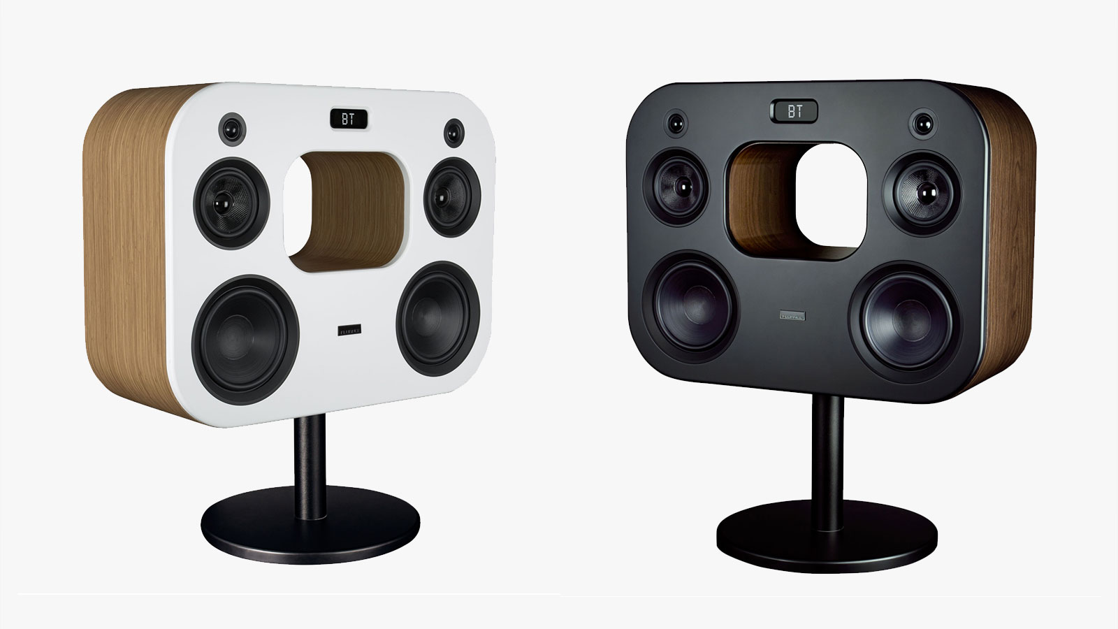Fluance-Fi70-High-Fidelity-Bluetooth-speaker-01