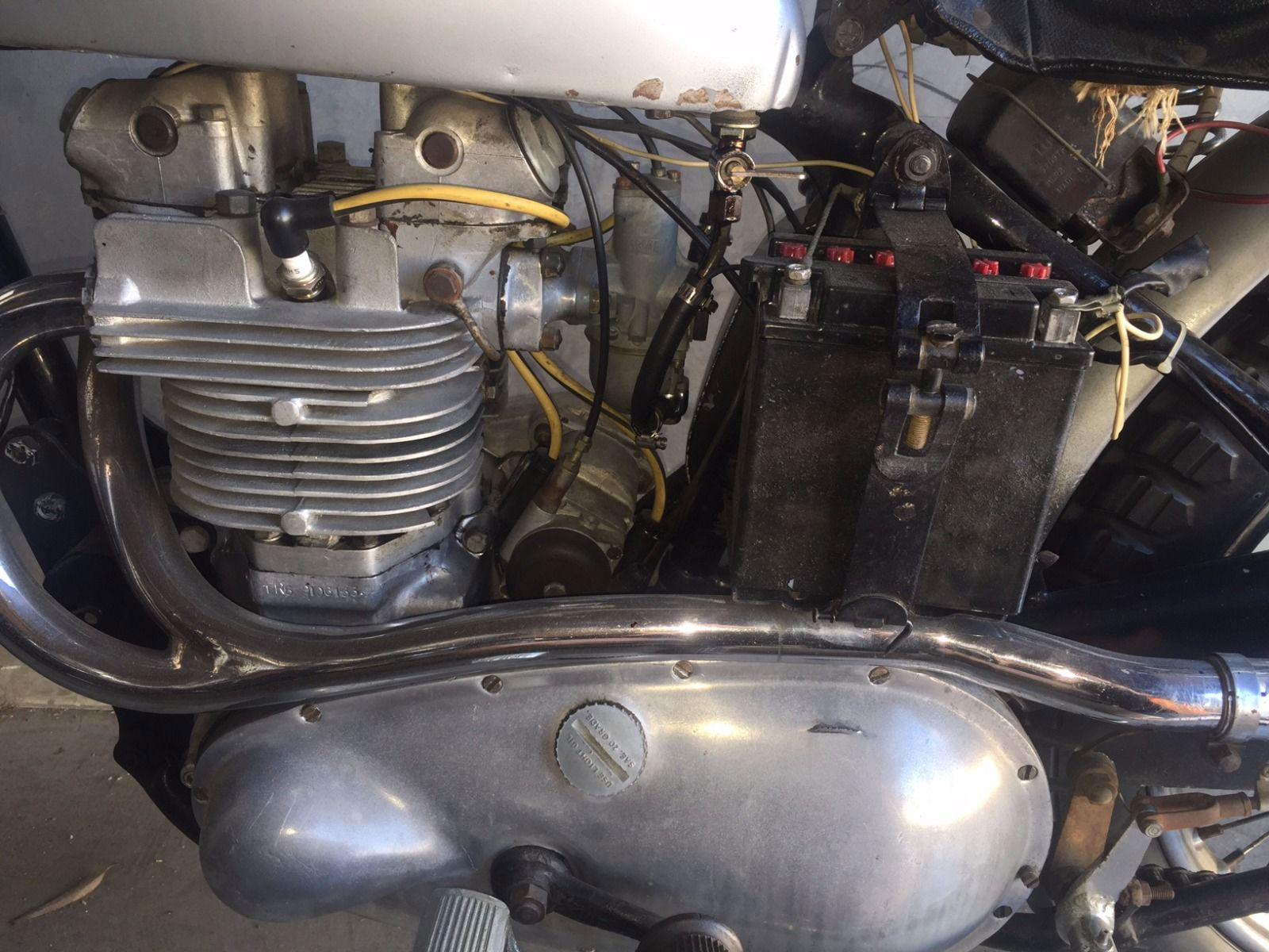 Fonzies-Happy-Days-Televison-Series-Triumph-Motorcycle-1a