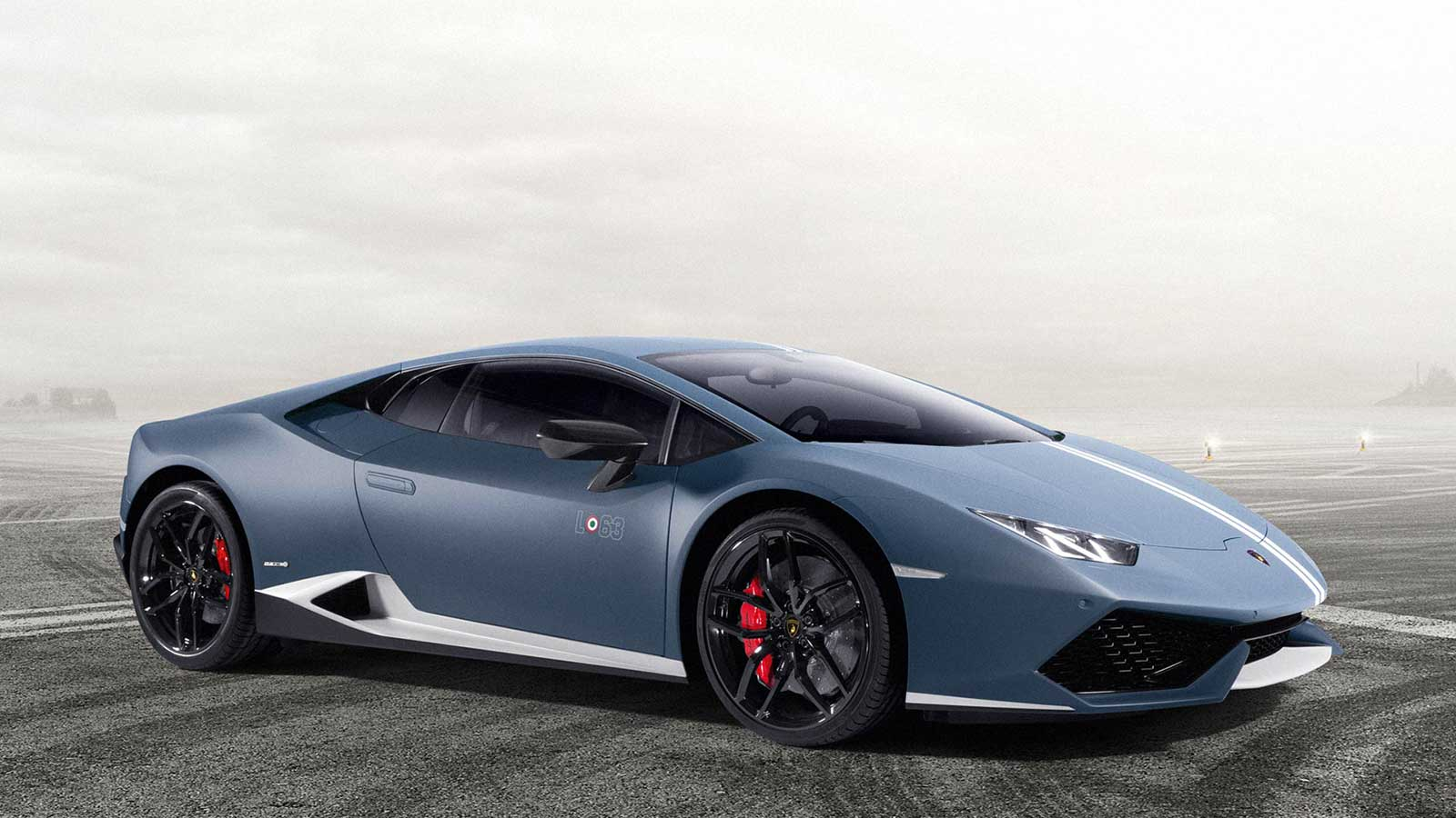 Lamborghini-Huracan_LP_610-4_Avio_2