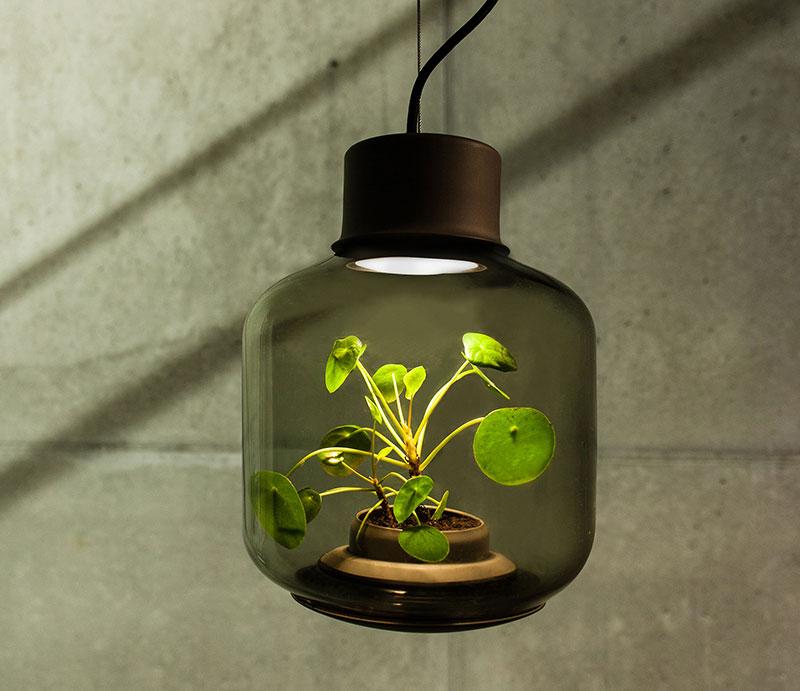 Lamp-Mygdal-7