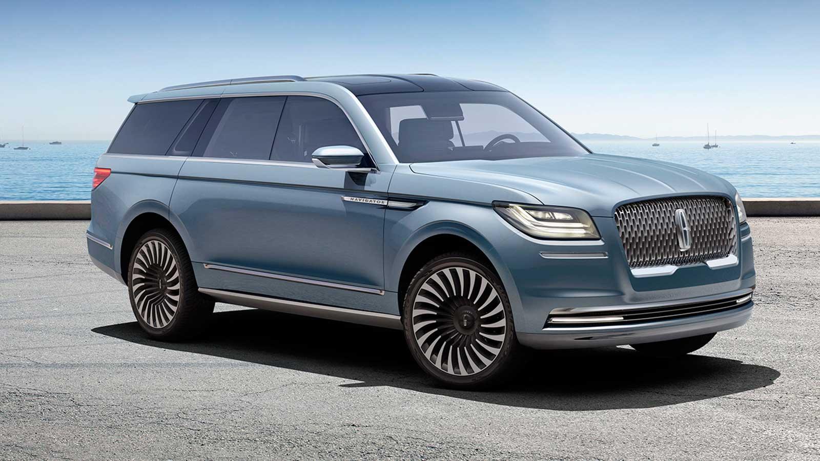 Lincoln-Navigator-SUV-Concept-4