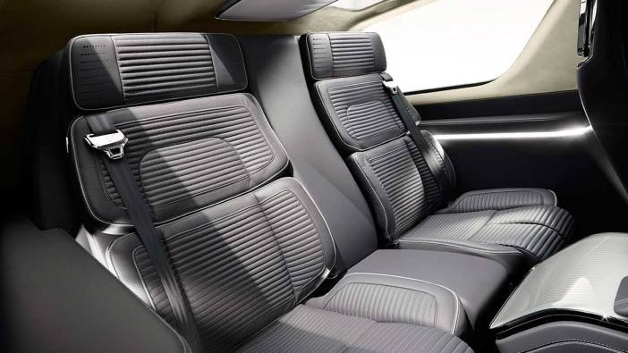Lincoln-Navigator-SUV-Concept-6