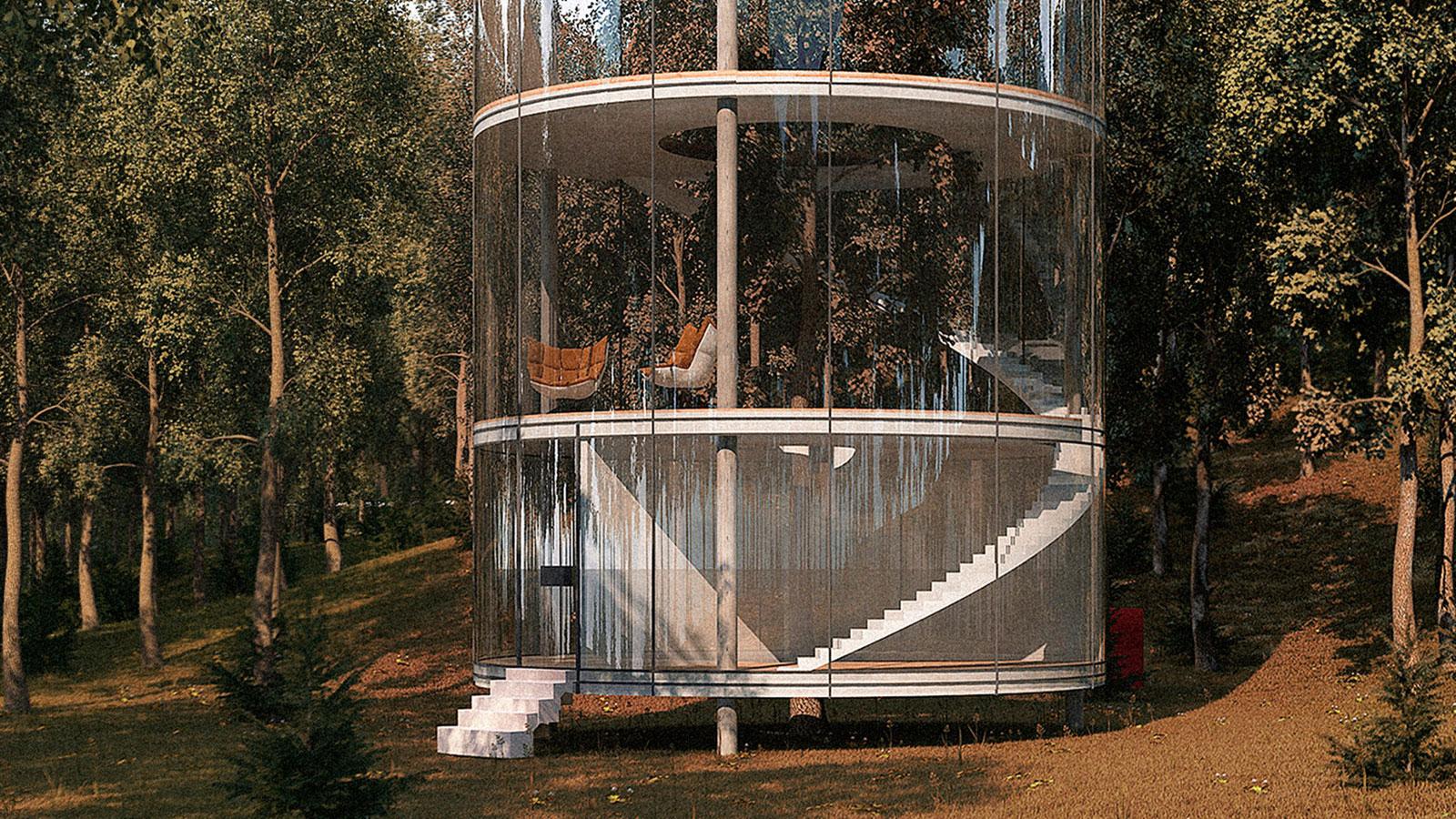 The-Tubular-Tree-House-By-Aibek-Almassov-2