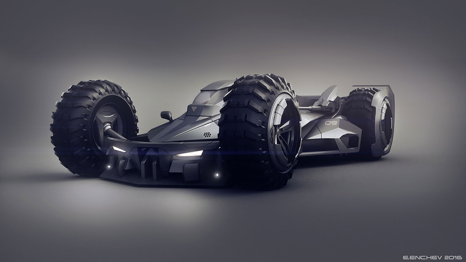 Batmobile-Concept-By-Encho-Enchev-1