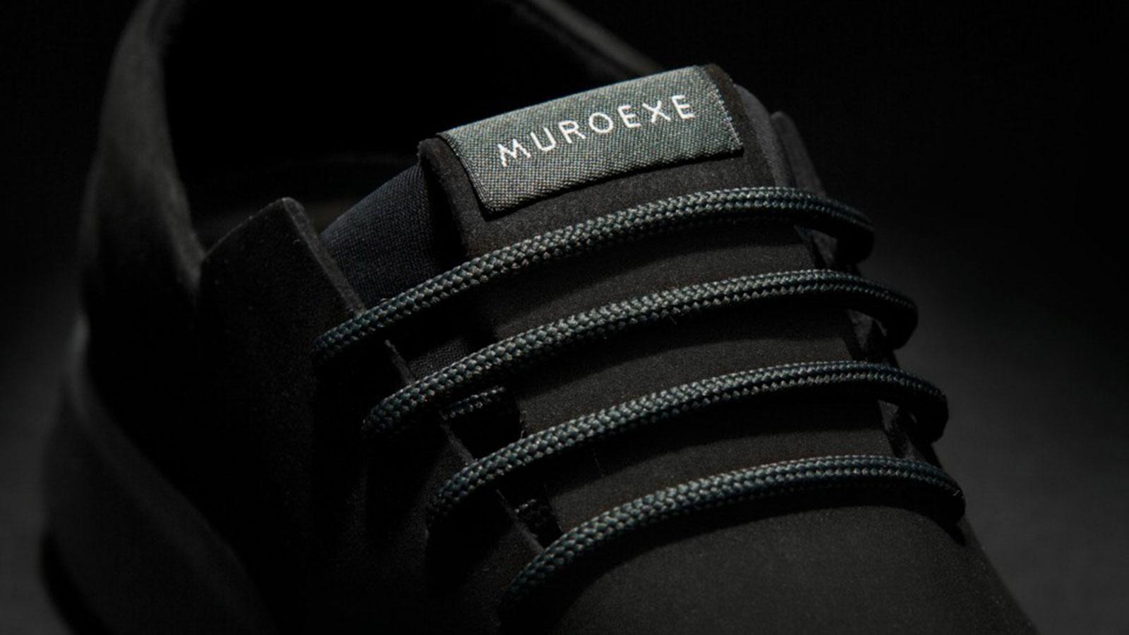 muroexe-materia-03