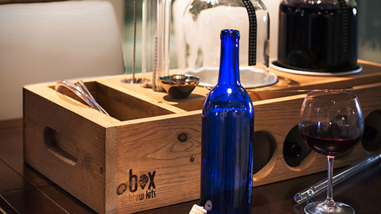 Box-Brew-Winemaking-Kit-4