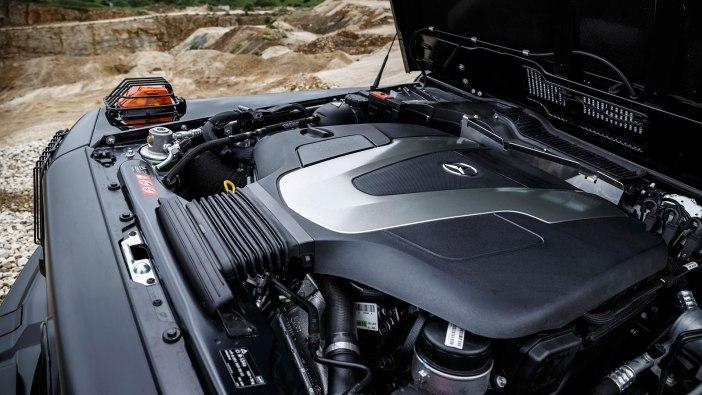 Mercedes-Benz-G-350-d-Professional-12