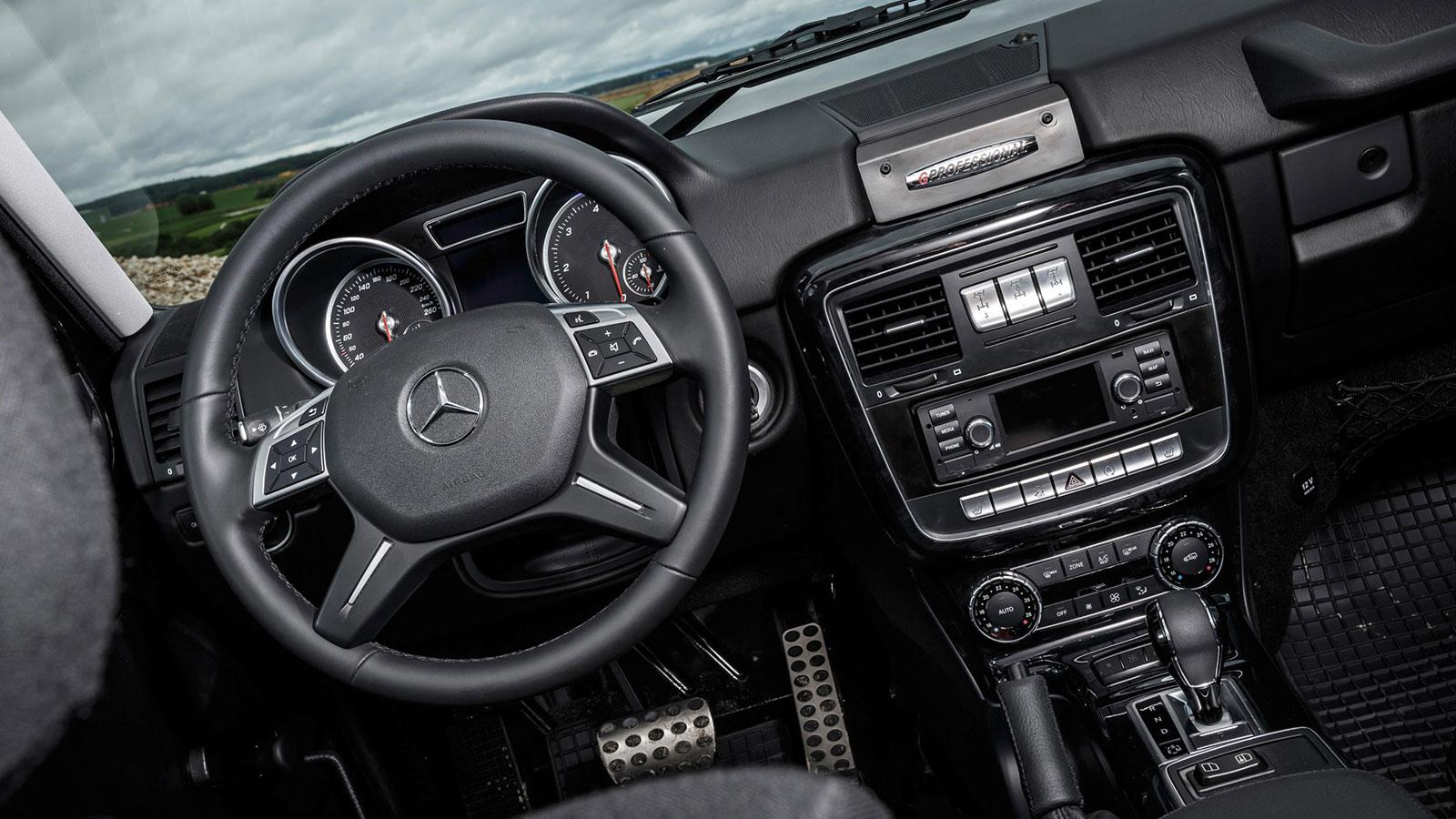 Mercedes-Benz-G-350-d-Professional-13