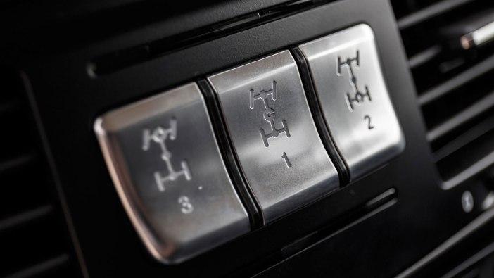 Mercedes-Benz-G-350-d-Professional-9
