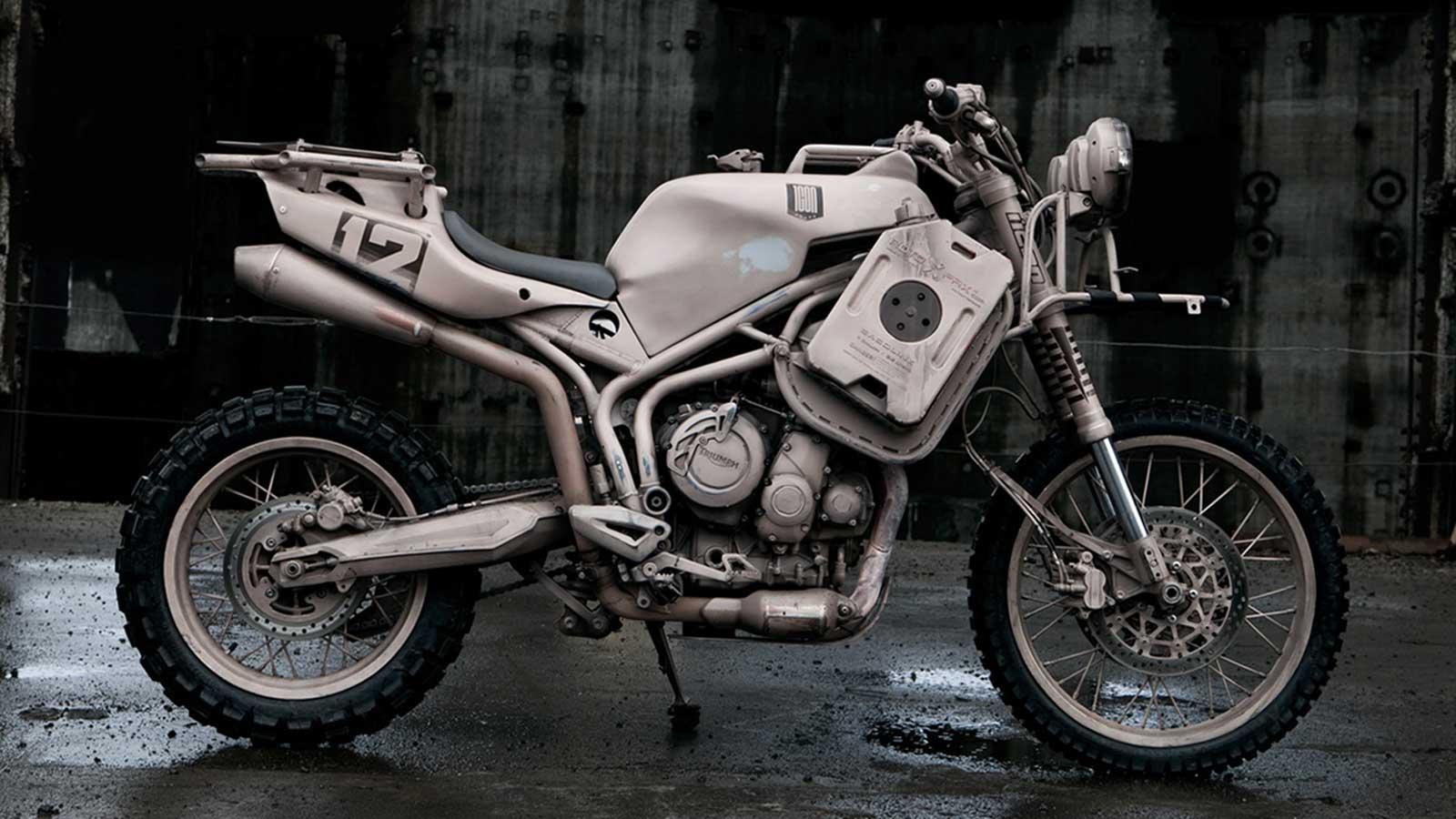 Triumph-Tiger-800xc-Dromedarii-by-Icon-1000-1
