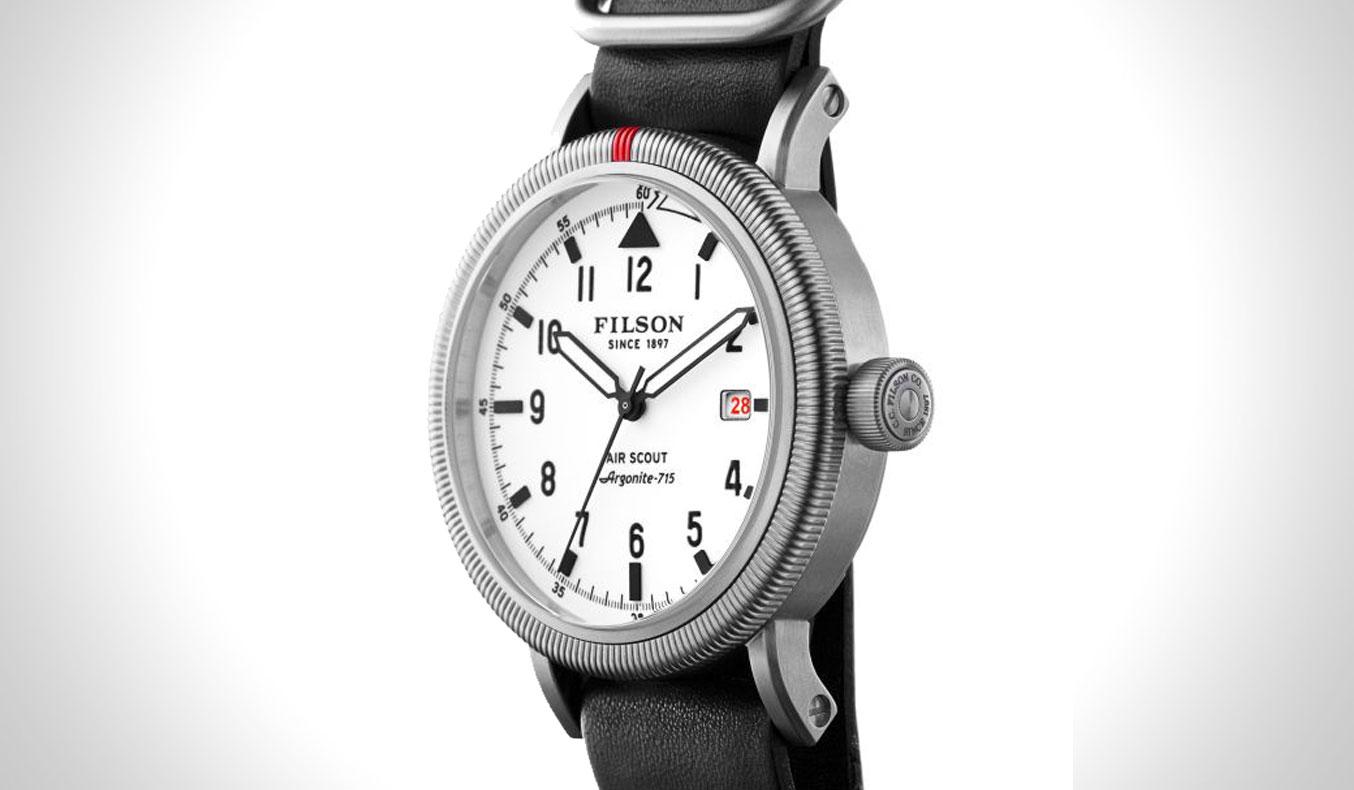 filson-air-scout-watch-1