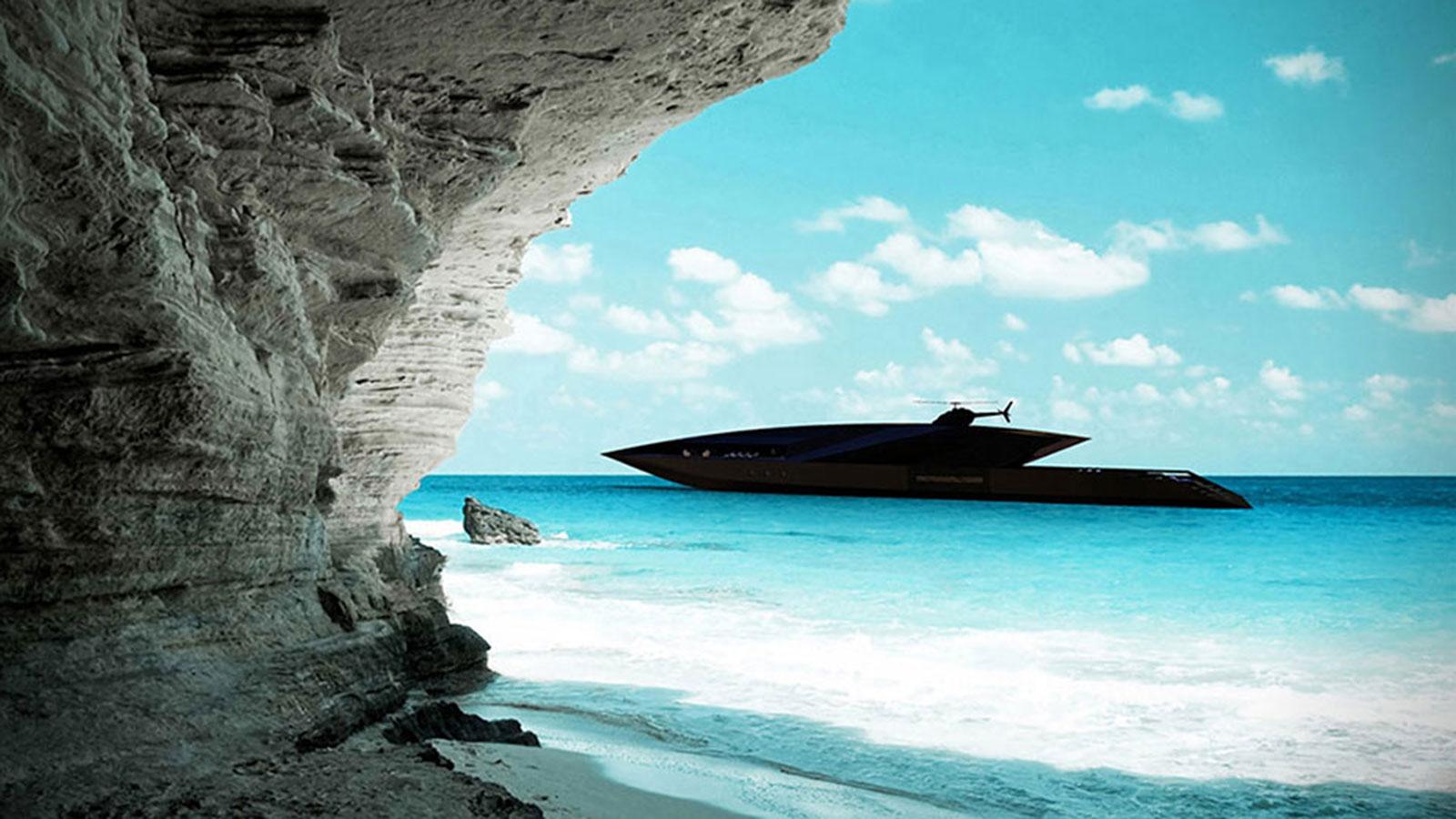 black-swan-superyacht-boat-04