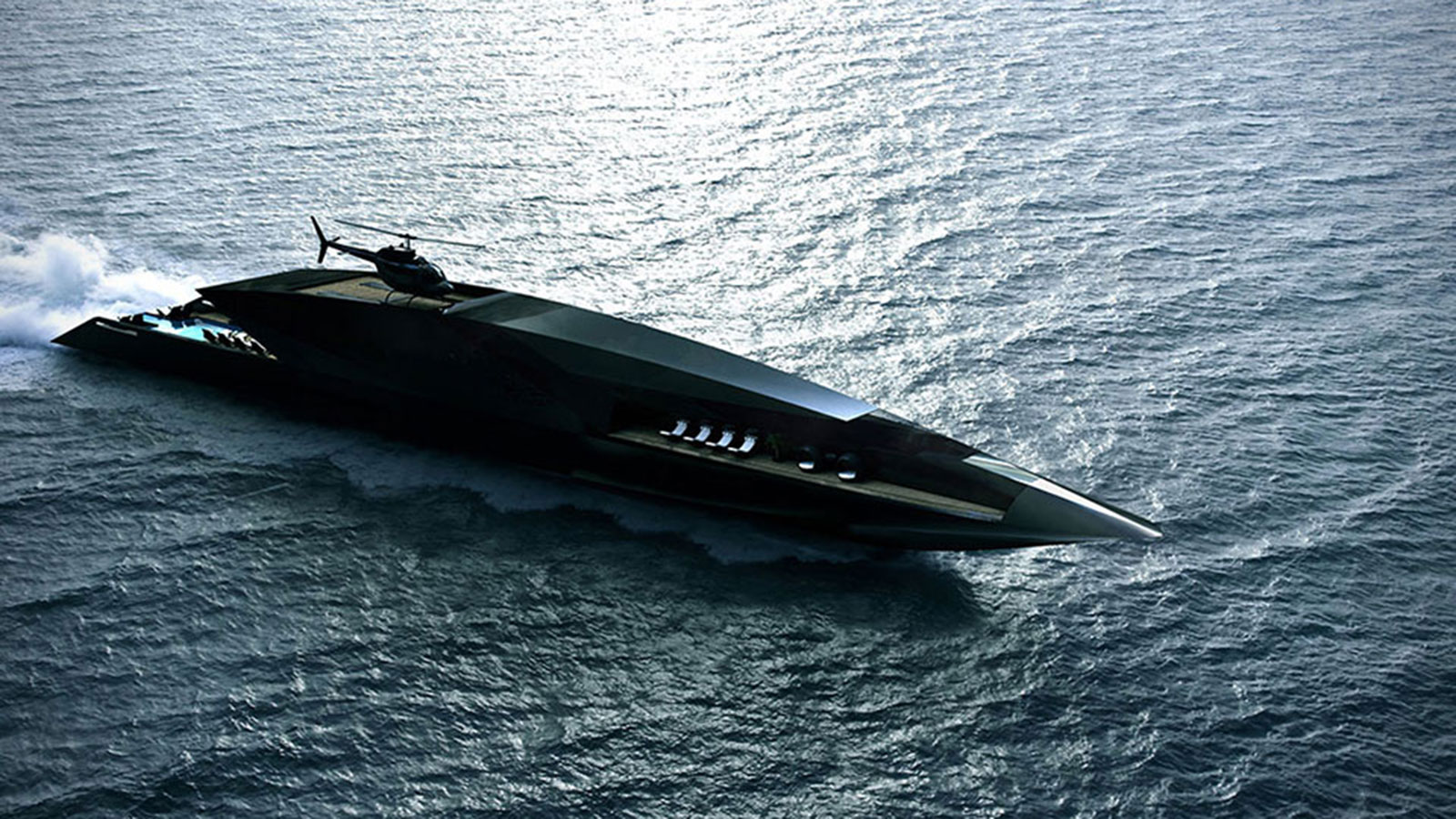 black-swan-superyacht-boat-05