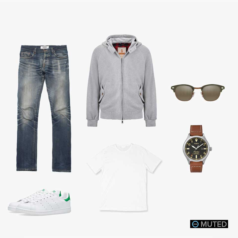 muted-mens-outfit-ideas-14sq