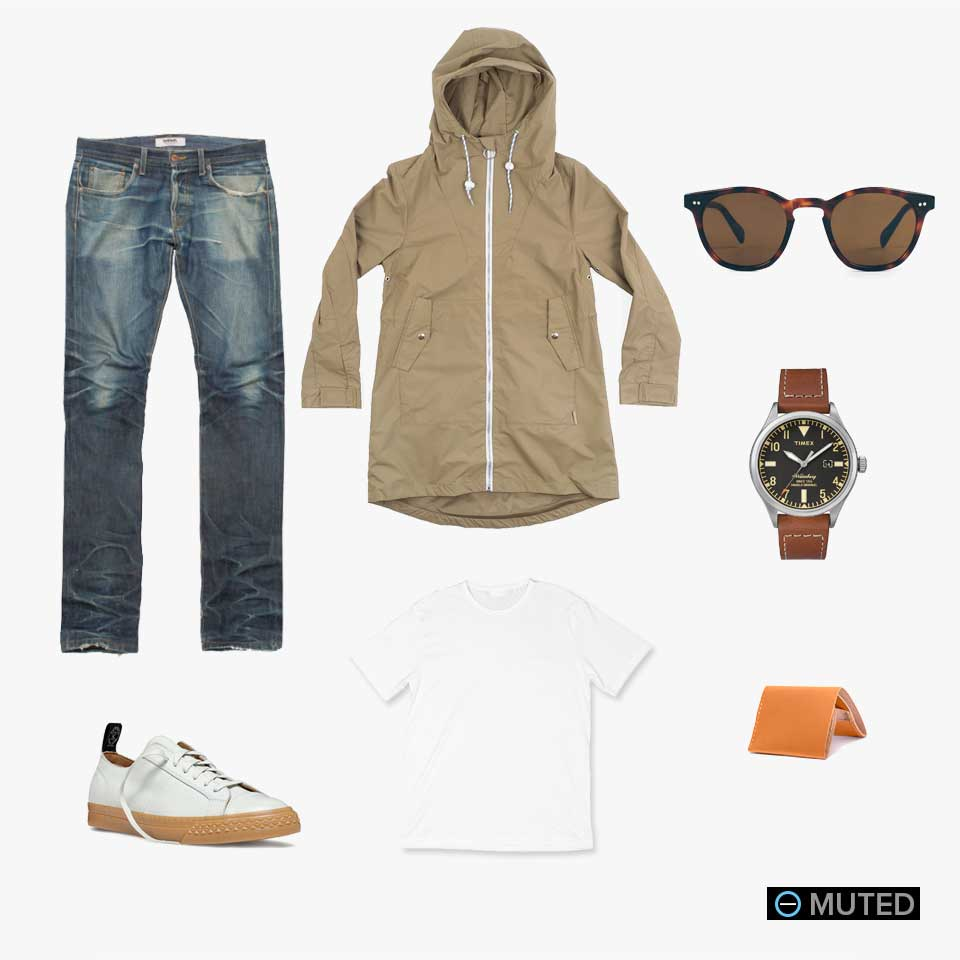 muted-mens-outfit-ideas-17sq