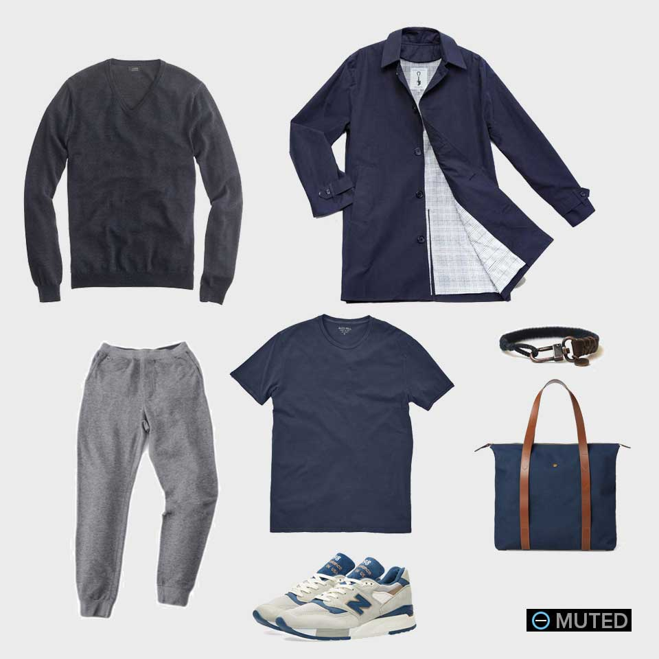 MENS OUTFIT IDEAS #61