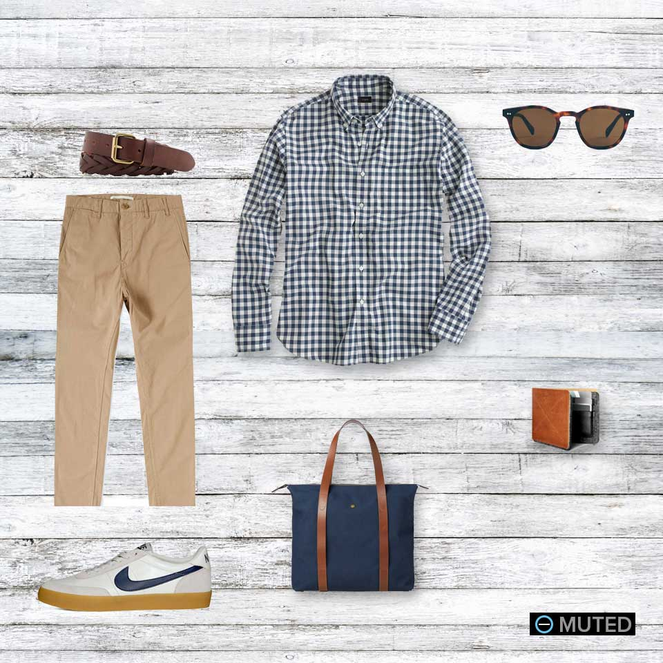 MENS OUTFIT IDEAS #72