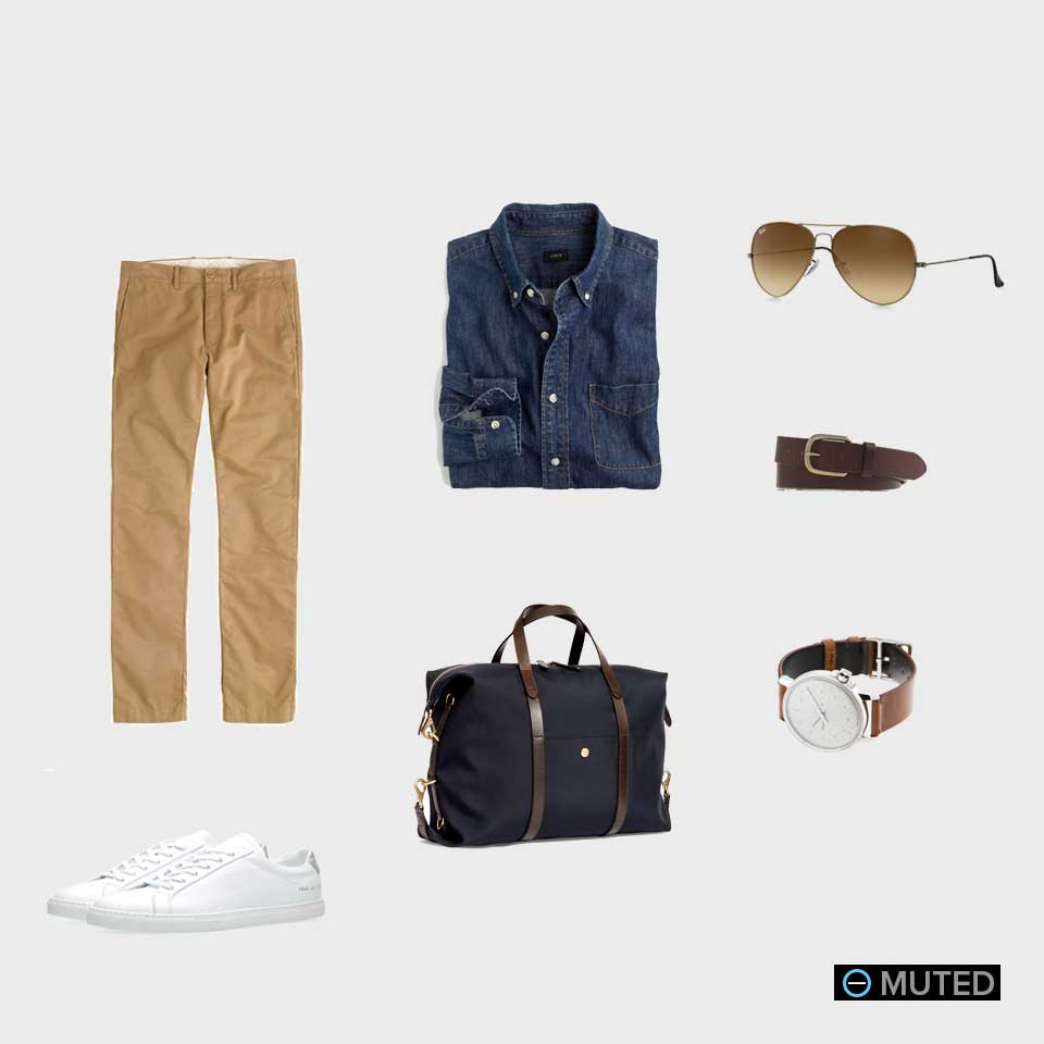 MENS OUTFIT IDEAS #79