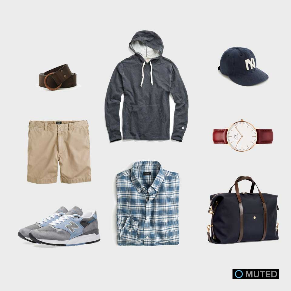 MENS OUTFIT IDEAS #87
