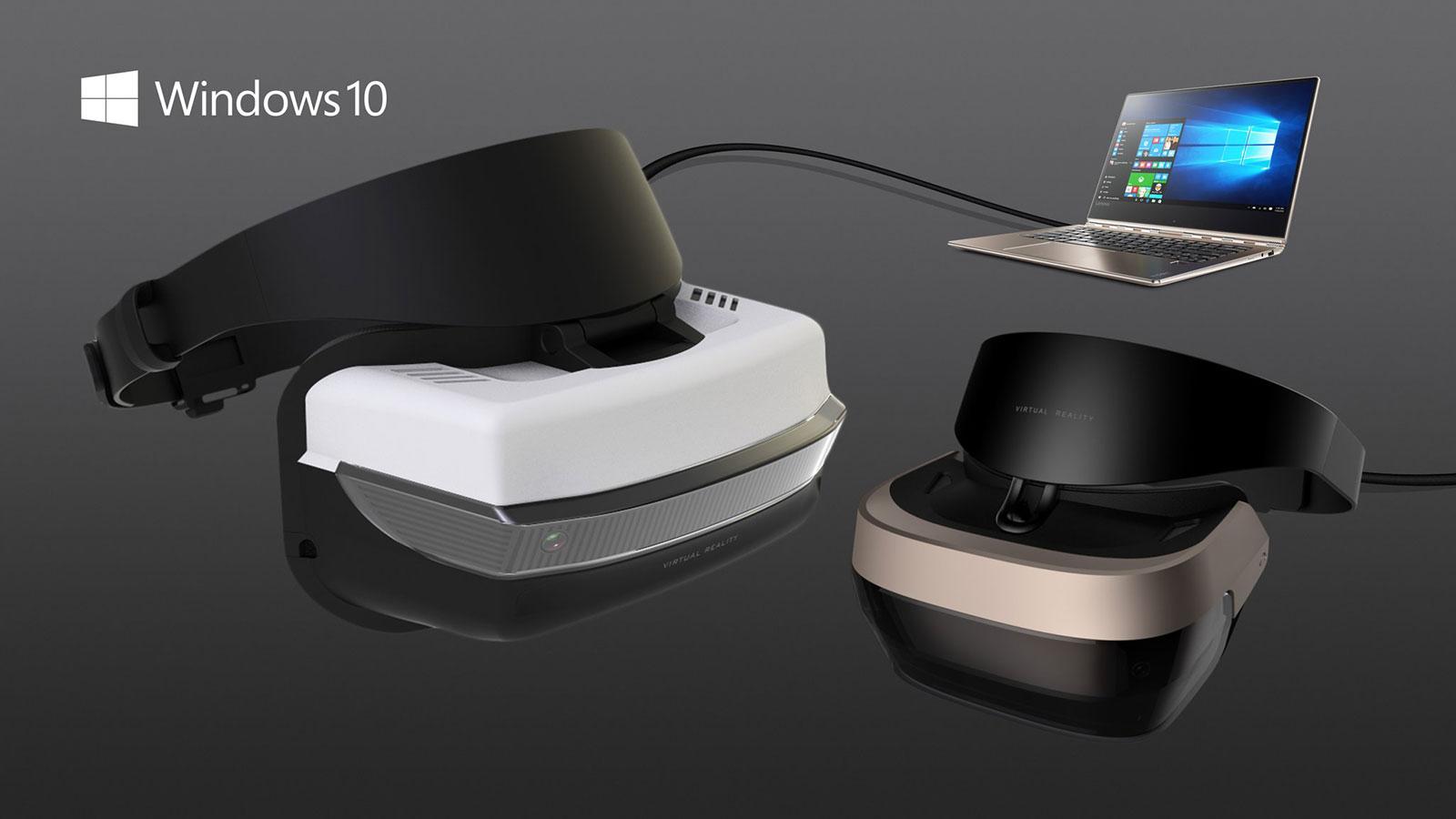windows-vr-headset-1