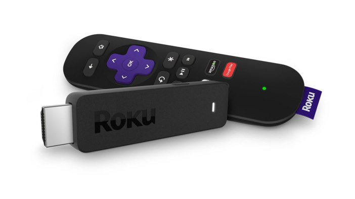 Roku Streaming Stick  | GIFTS FOR MEN: THE | BEST GIFTS FOR TECHIES