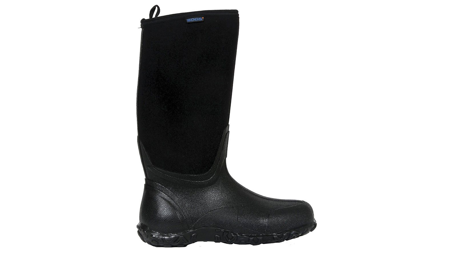 Bogs Classic High Men's Rain Boot | the best men's rain boots