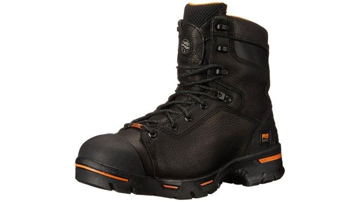 best mens boots