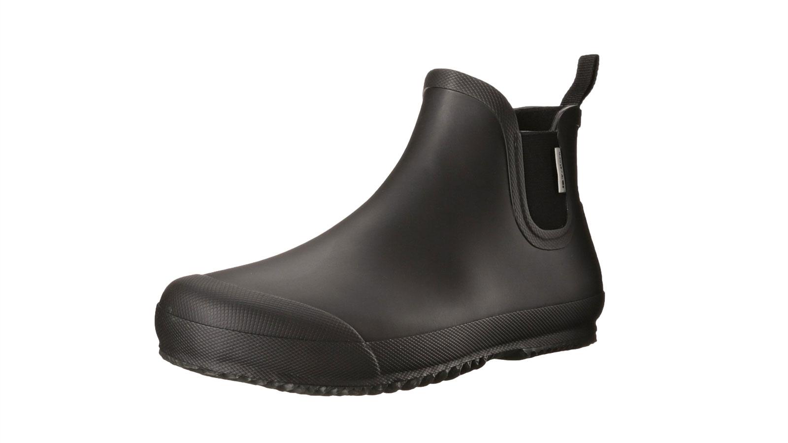 Tretorn Men's BO Waterproof Rain Boot | the best men's waterproof boots