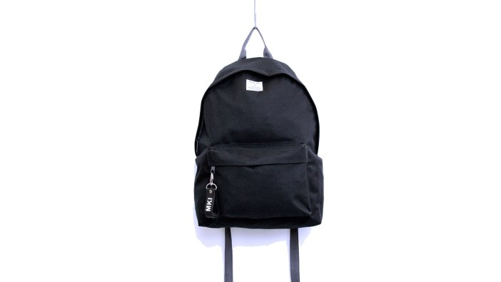 MKI 600 Daypack | best men's backpacks