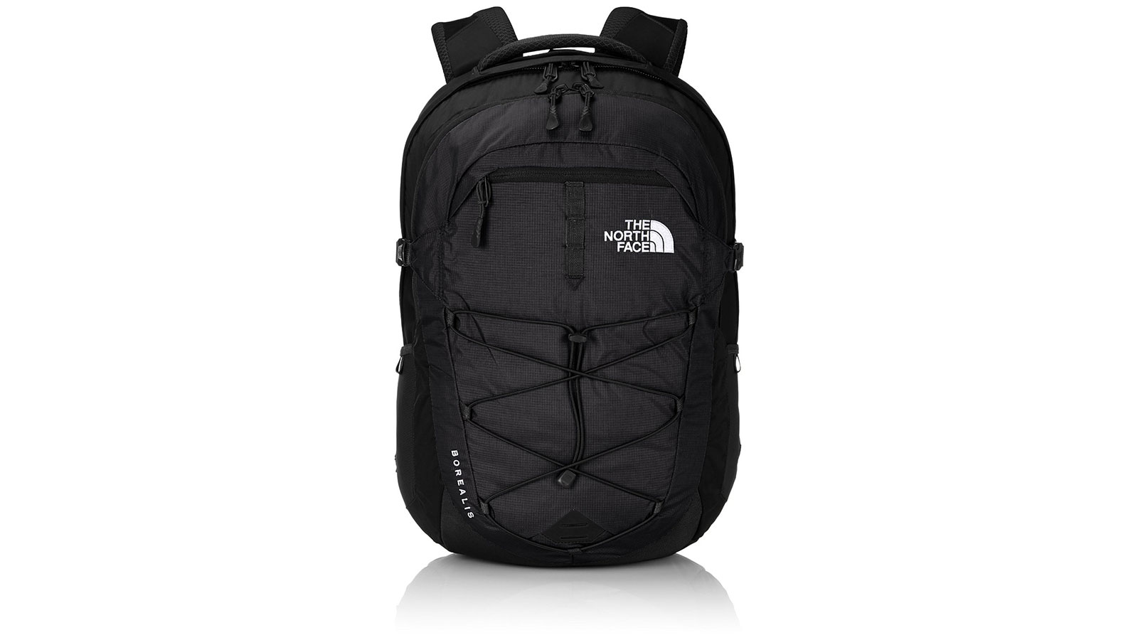 The North Face Unisex Borealis Laptop Backpack | best mens backpacks