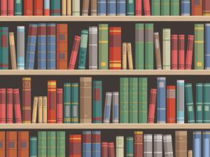 話題のあの書籍もこの本も無料で読む裏ワザ!