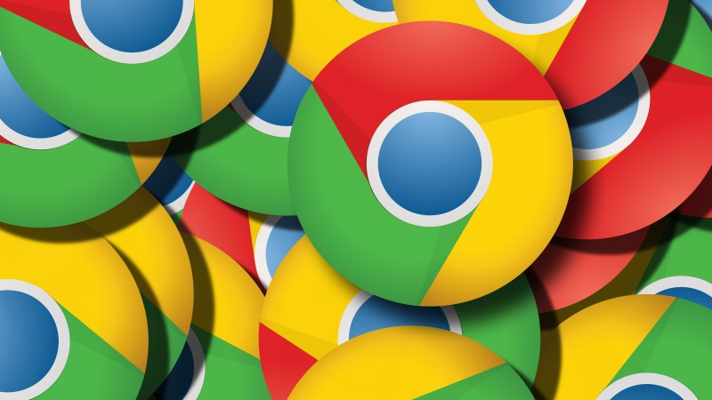 4 Years Later: Can Chrome Replace Firefox Now?