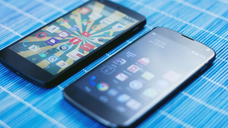 Why You Should Choose Android Over iOS for Your Next Smartphone