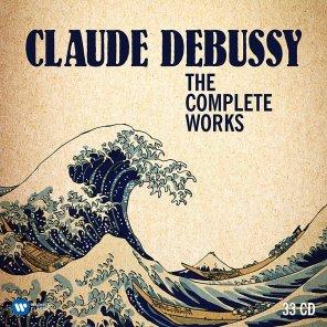 1. Debussy