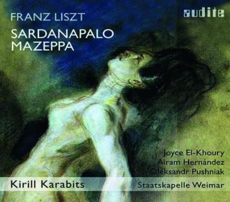1_Liszt