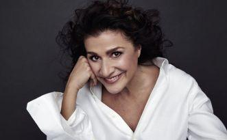 Cecilia-Bartoli