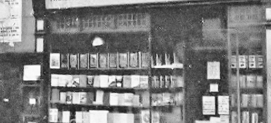First-CLC-bookshop-in-Colchester2