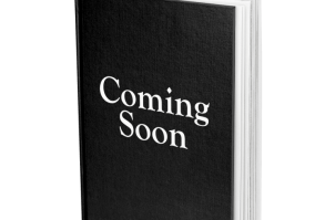 Coming-Soon-Cover