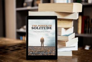Power of Solitude3