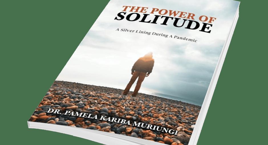 Power of Solitude6