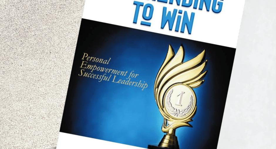 Rebranding to Win15
