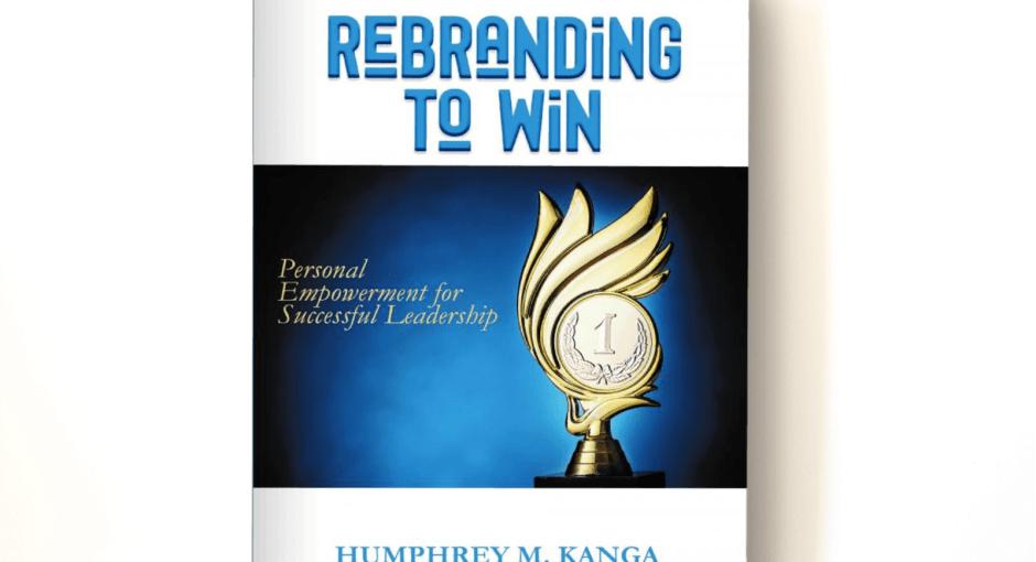 Rebranding to Win18