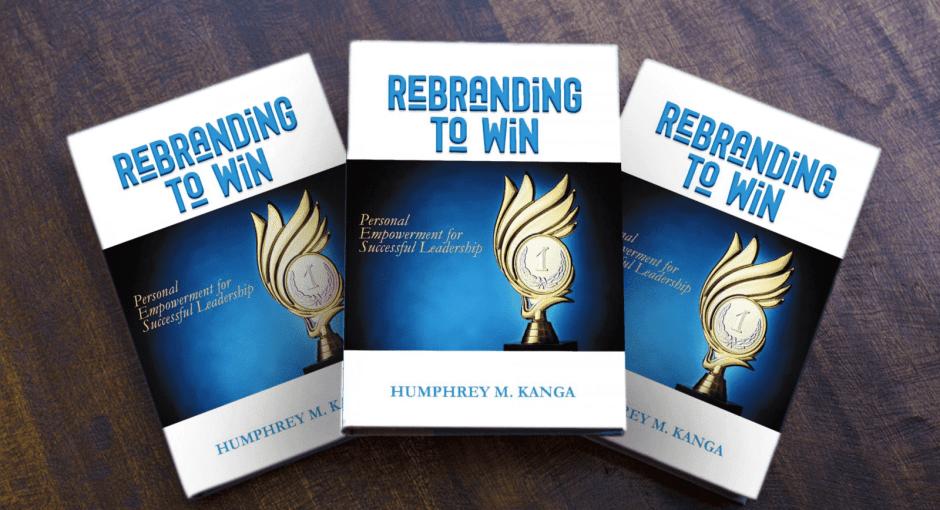 Rebranding to Win19