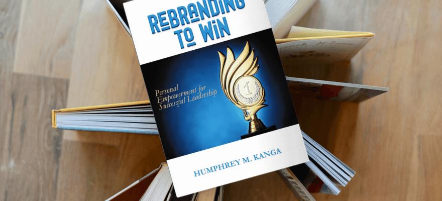 Rebranding to Win4